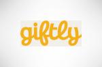 Giftly