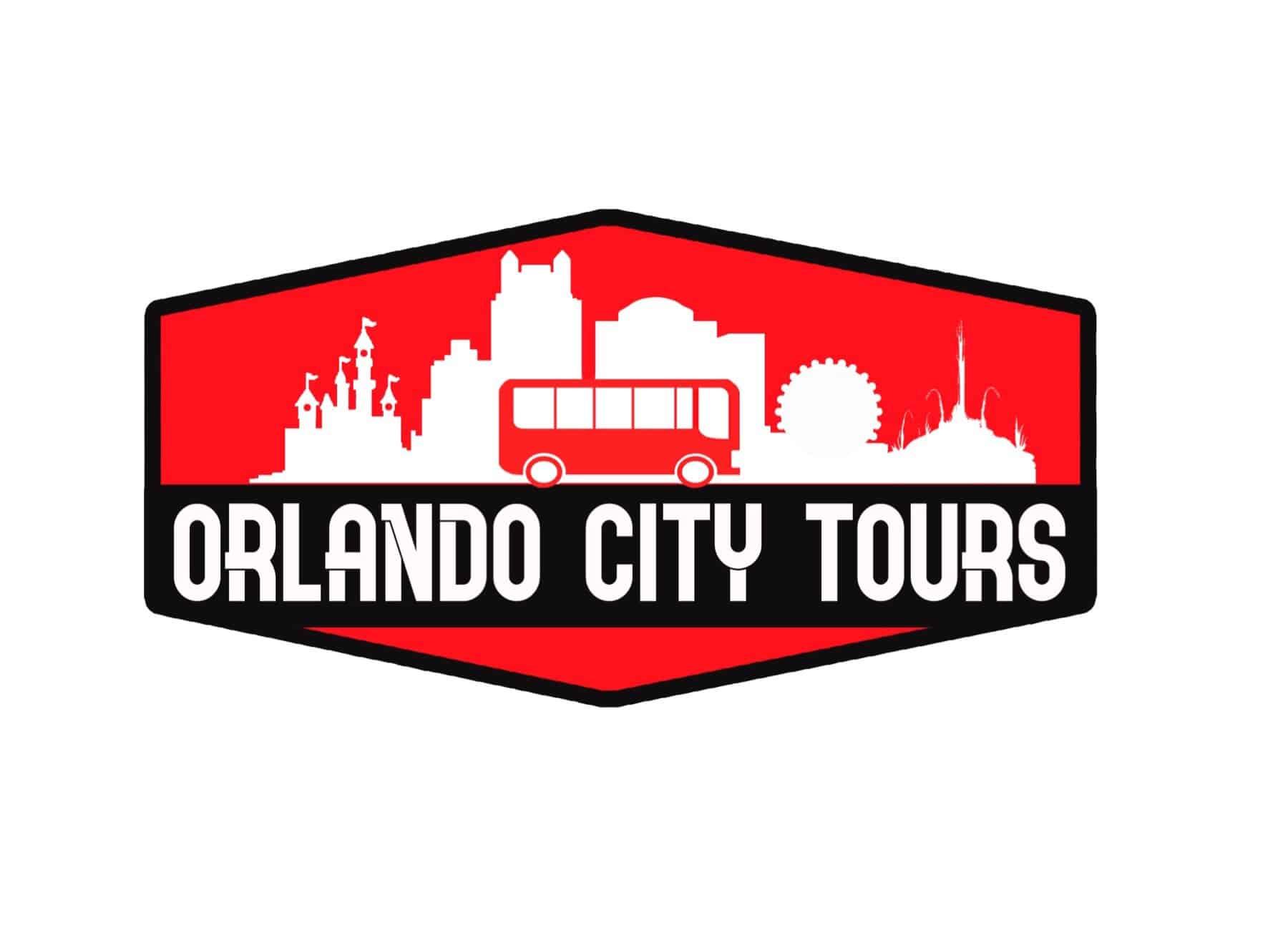 Orlando City Tours