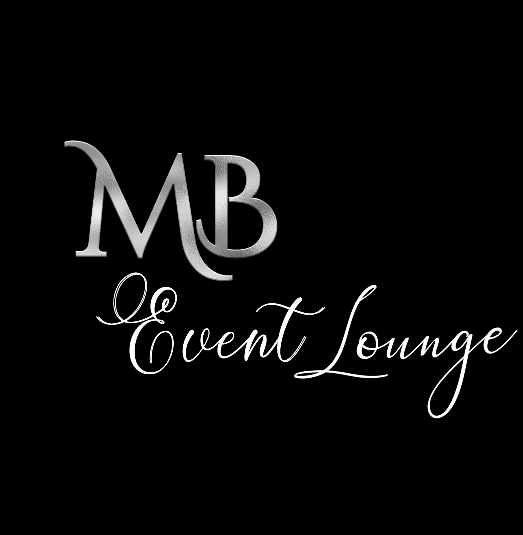 MB Event Lounge