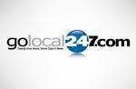 GoLocal247_com