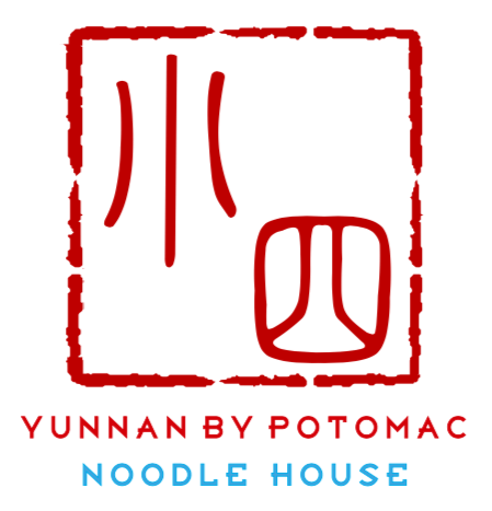 Yunnan By Potomac Noodle House