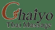 Chaiyo Thai Massage