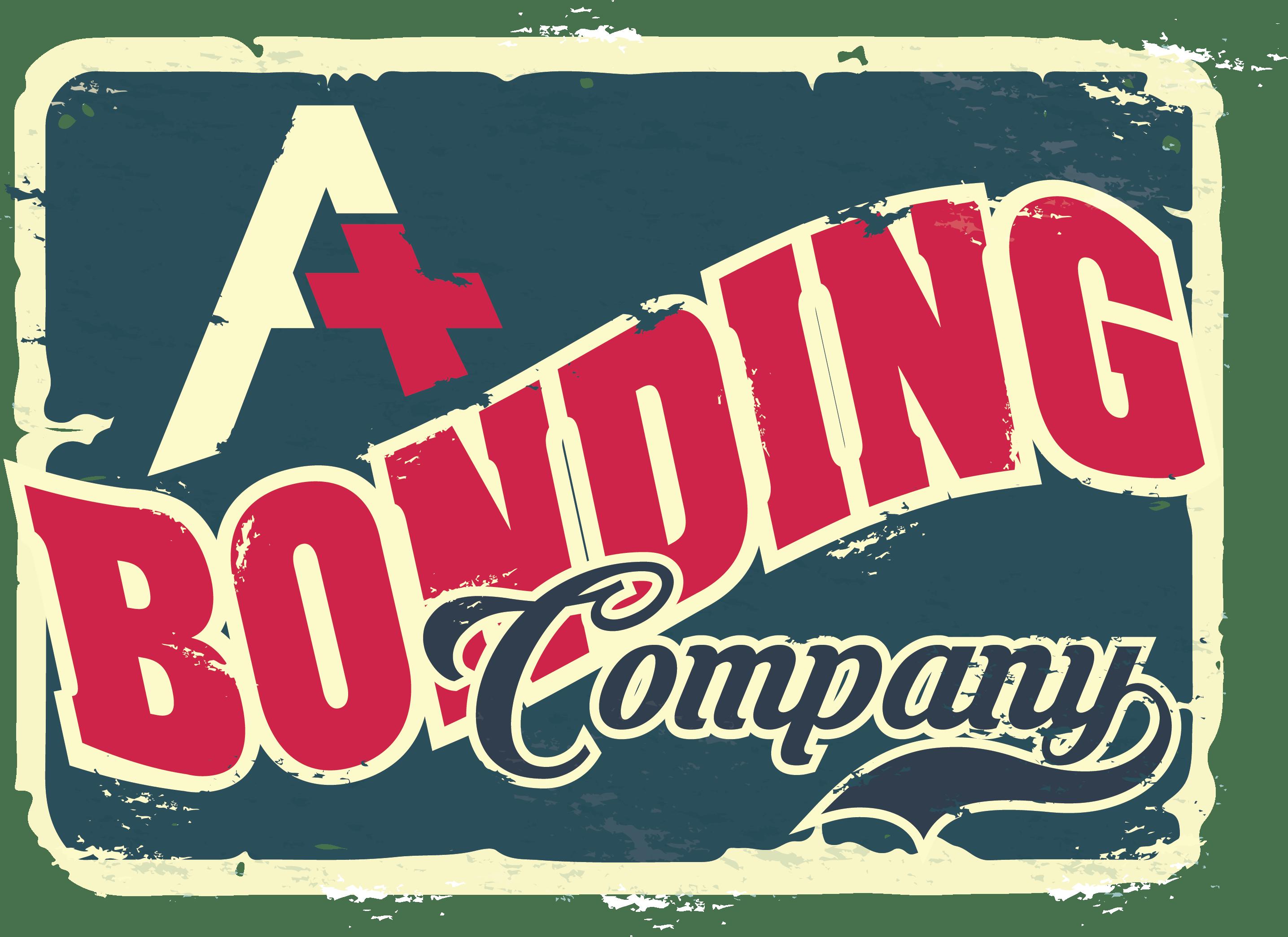 A+ Bonding Company
