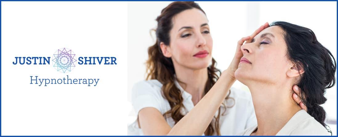 Life Improvement Hypnotherapy
