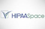 HIPAA Space