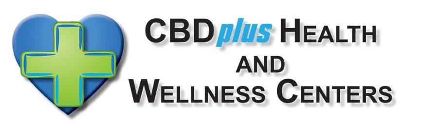 CBDplus