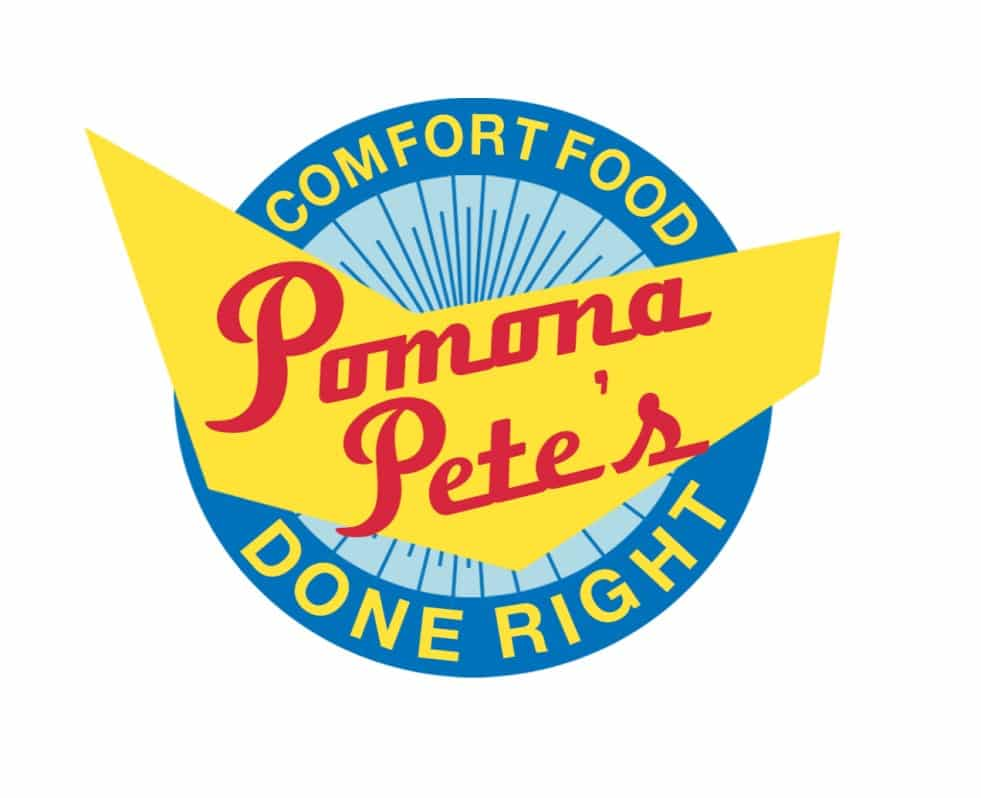 Pomona Pete's