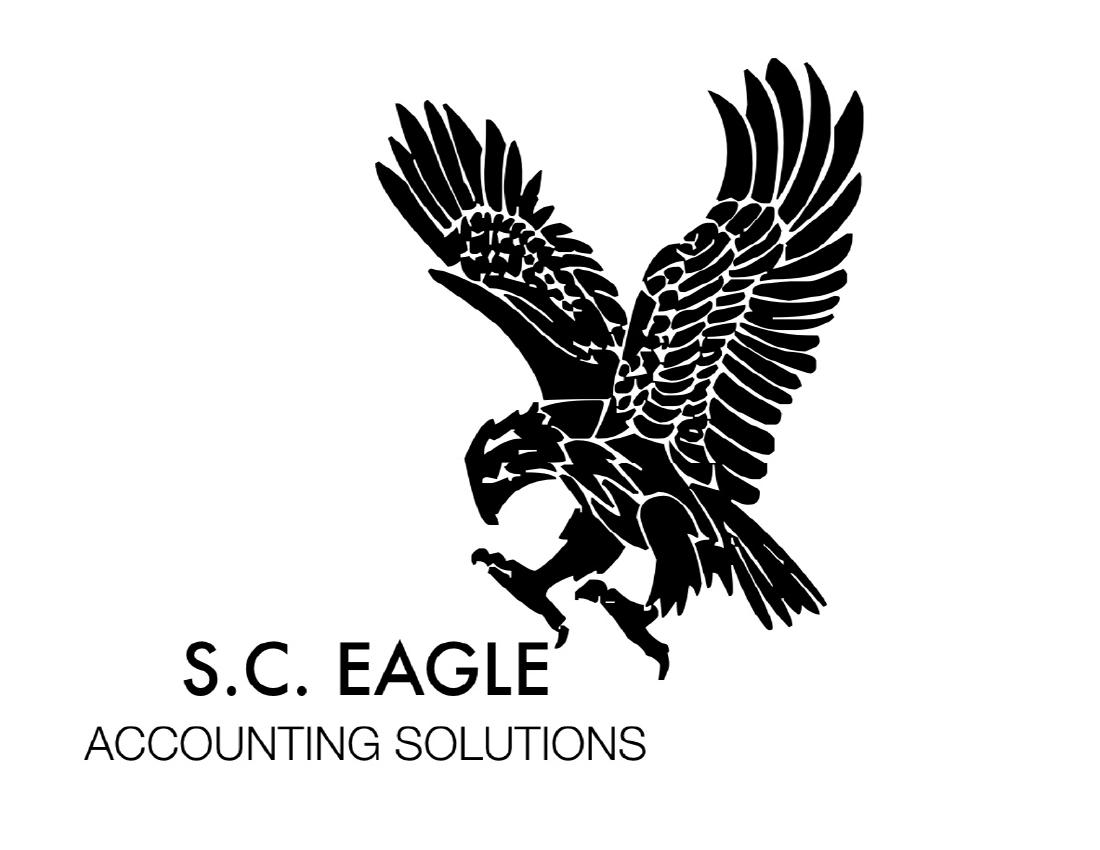 S.C. Eagle Accounting Solutions