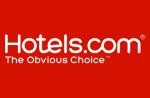 Hotels_com