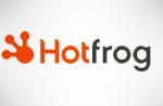 Hotfrog