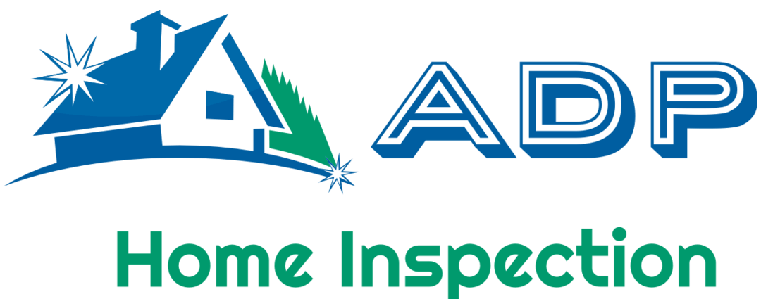 ADP Home Inspection