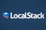 LocalStack