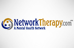 NetworkTherapy
