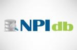 NPIdb