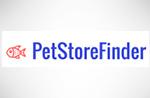 Pet Store Finder