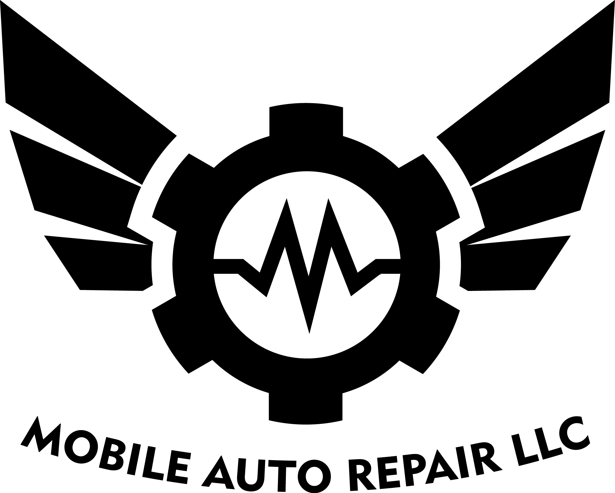 Mobile Auto Repair LLC