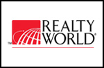 RealtyWorld
