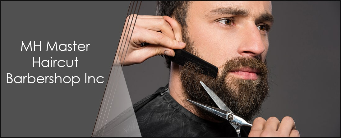 Beard Trims