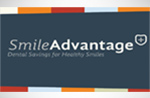 Smile Advantage