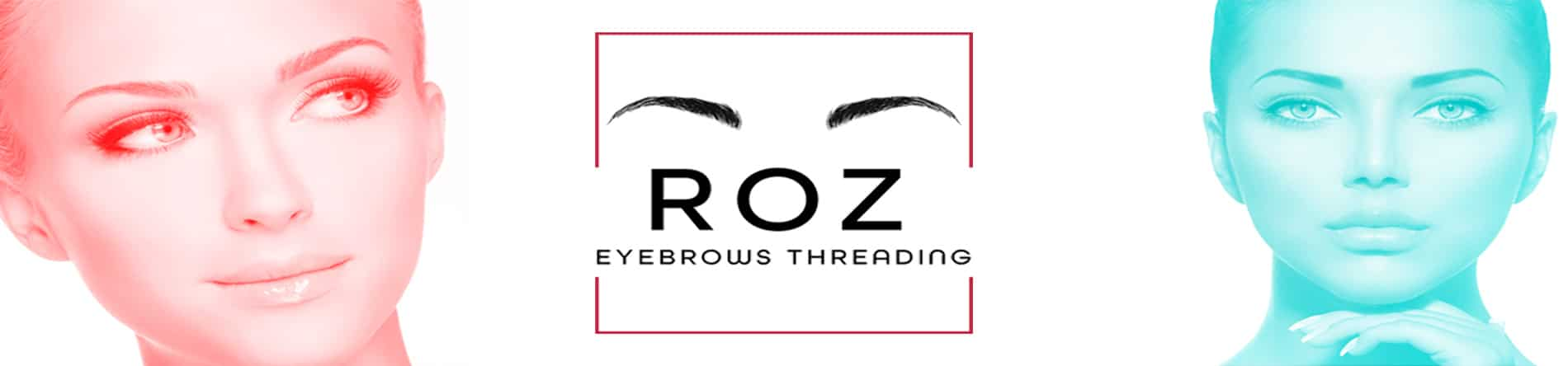 roz eyebrows threading is a waxing salon in miami  fl