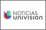UnivisonNoticias