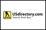 USDirectory