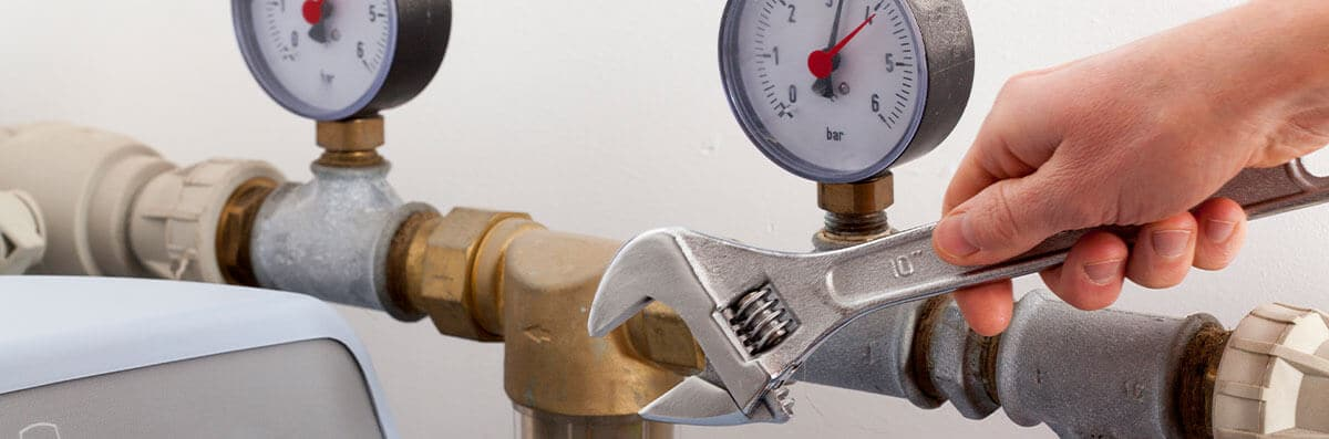 High Efficiency Quality Water Softeners