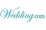 Wedding_com