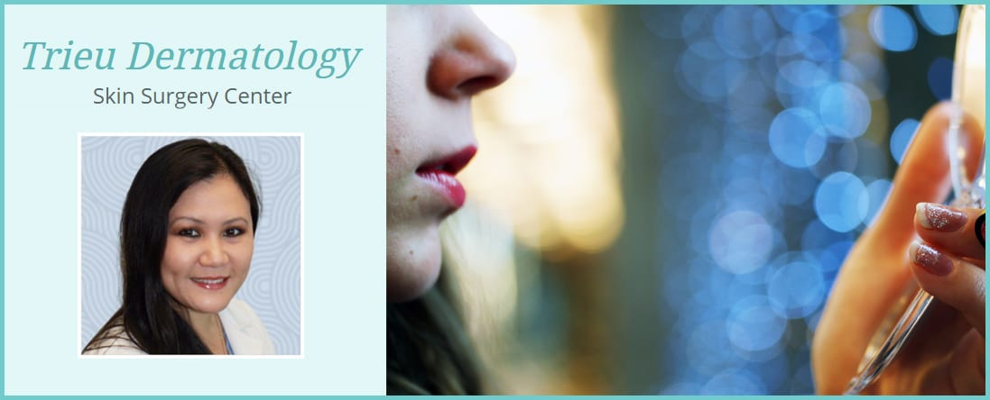 Skin Cancer Revision