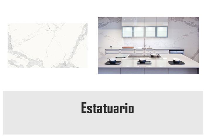 Galaxy Kitchen Inc. Installs Kitchen Countertops in ...
