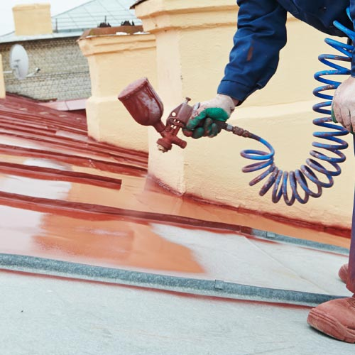 White Mountain Roofing Is A Roofing Company In Alamogordo Nm