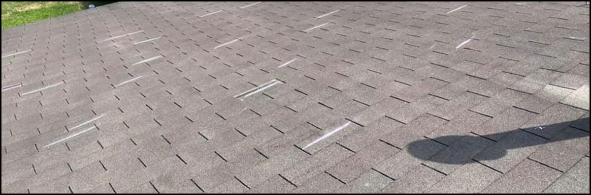 K & J Integrity Roofing, LLC is a Roofing Contractor in ...
