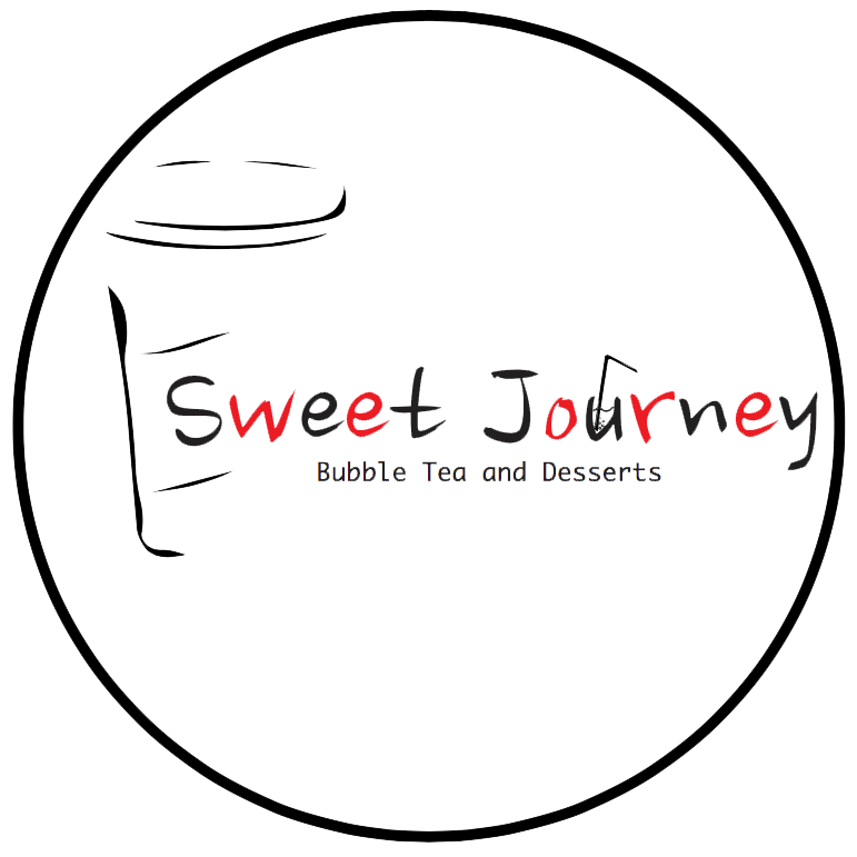 Sweet Journey Is A Bubble Tea And Dessert Shop In Lowell Ma 01852 A Sweet Journey