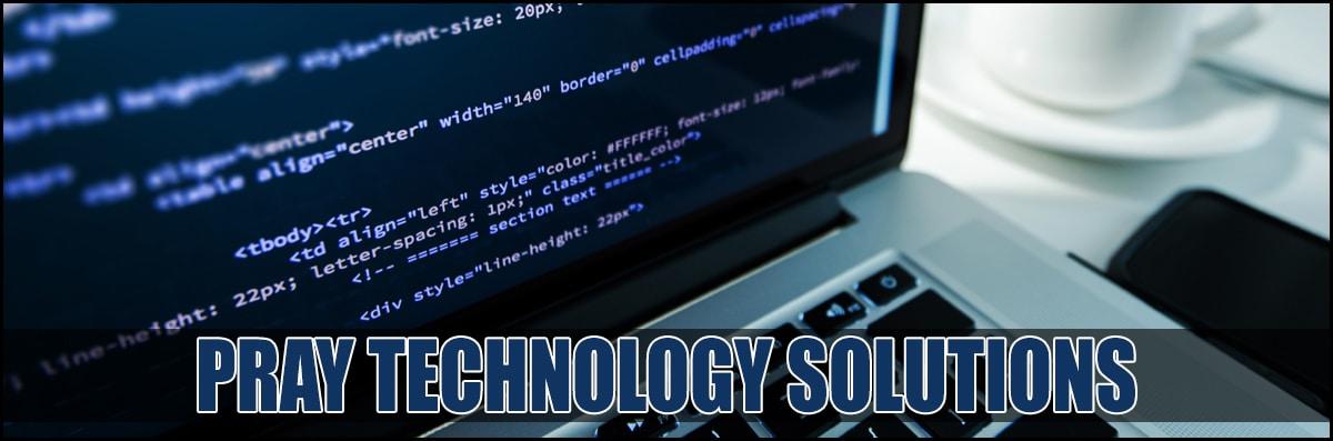 Computer Software Repair
