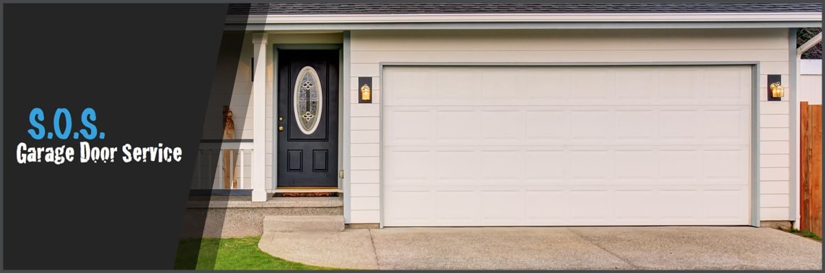 S O S Garage Door Service Is A Garage Door Services Company In Yuma Az