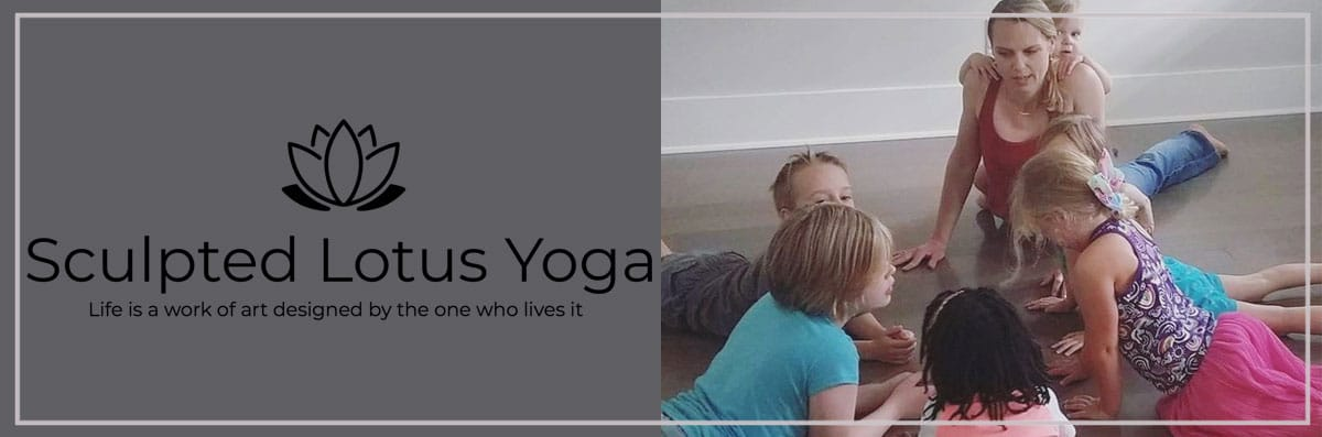 Family and Youth Yoga