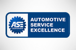 Automotive Service Excellence ASE