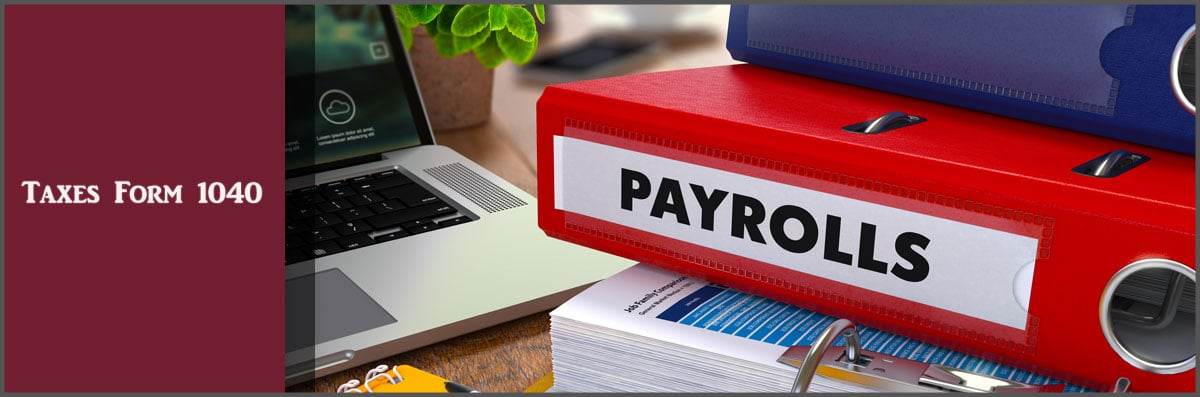 Accounting and Payroll Services