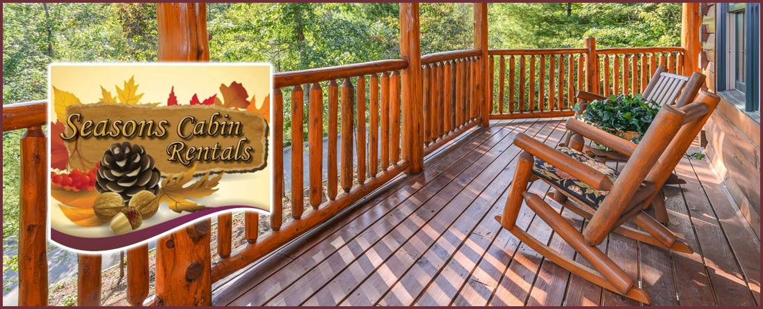 Family Cabin Rentals