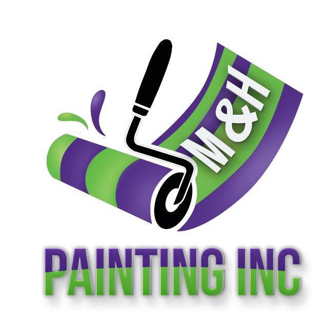 M & H Painting