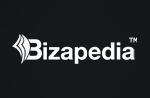 Bizapedia