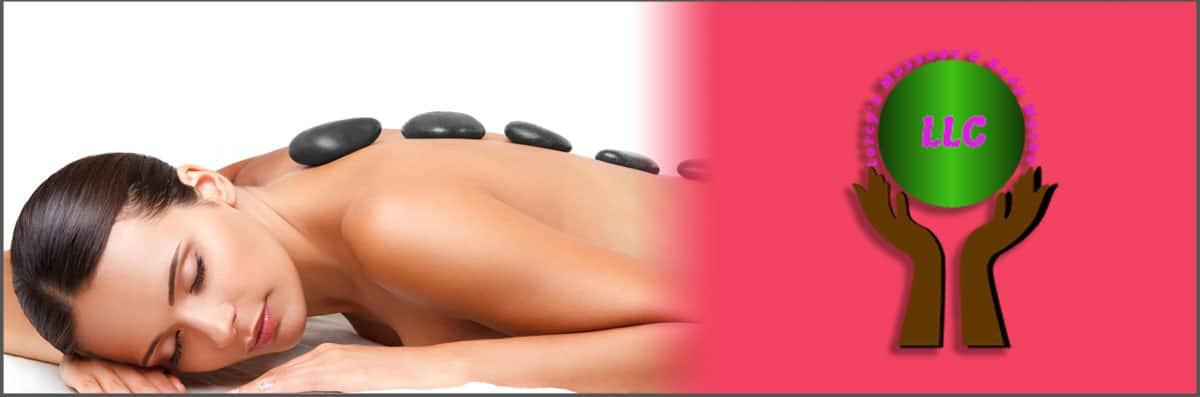 Stone Massages