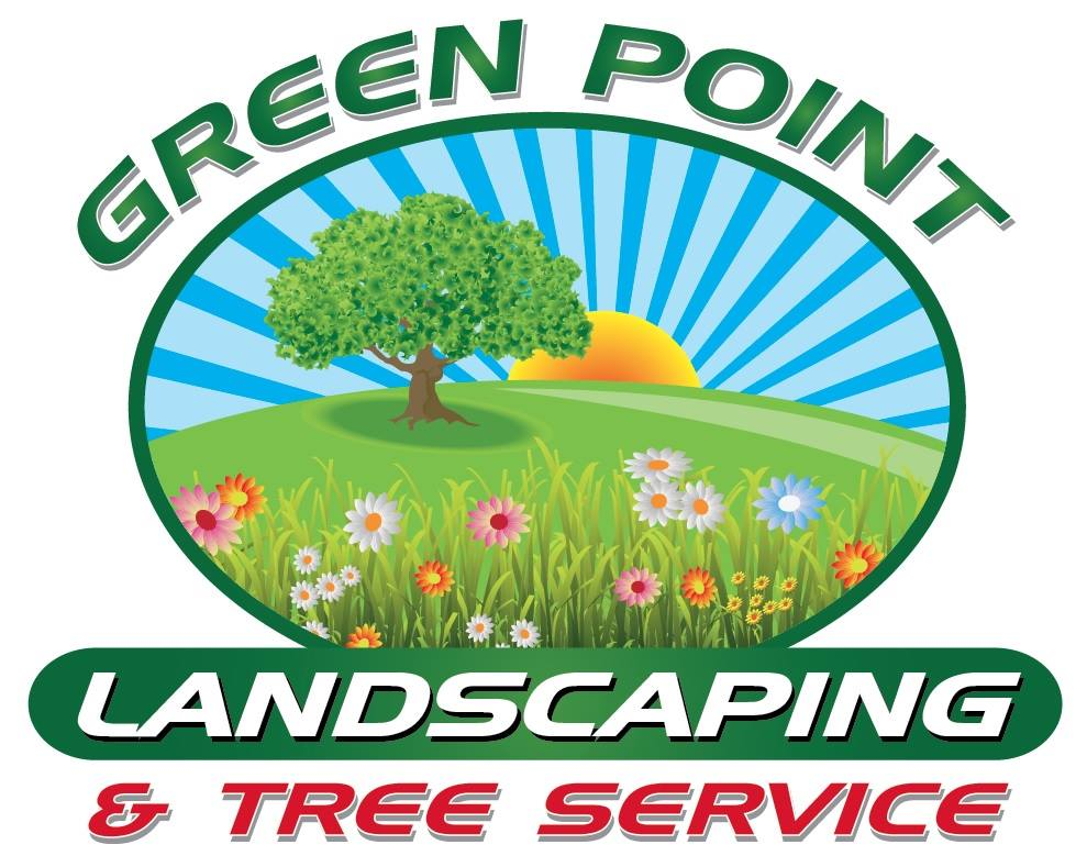 Green Point Landscaping & Tree Service
