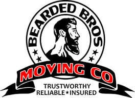 Bearded Brothers Moving Co.