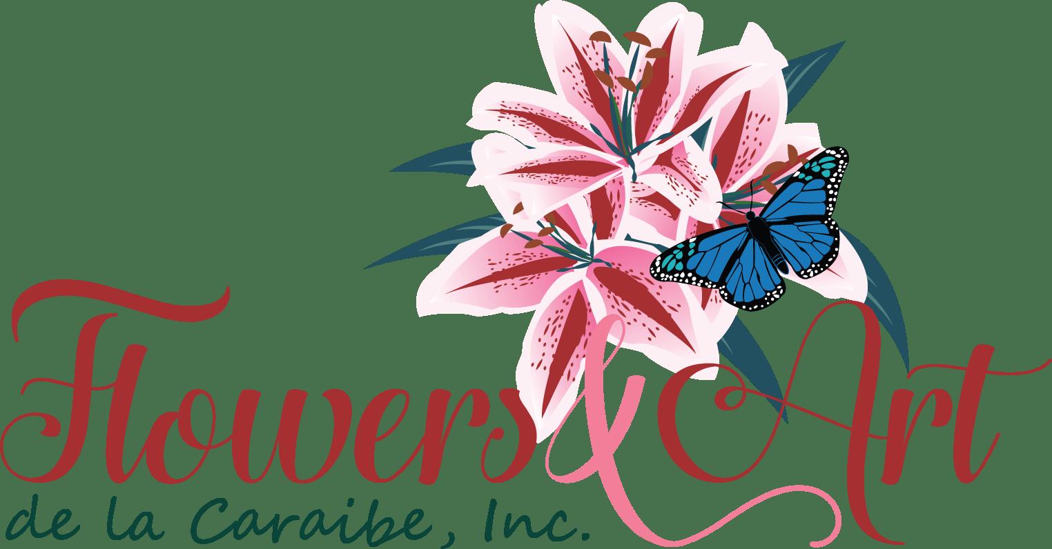 Flowers And Art De La Caraibe, Inc.