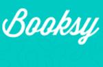 Booksy
