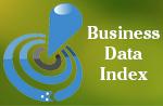 Business Data Index