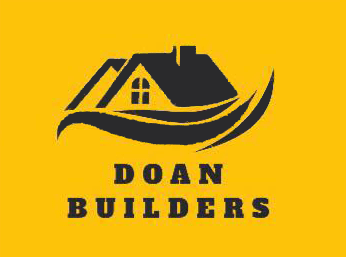 Doan Builders Roofing and Construction