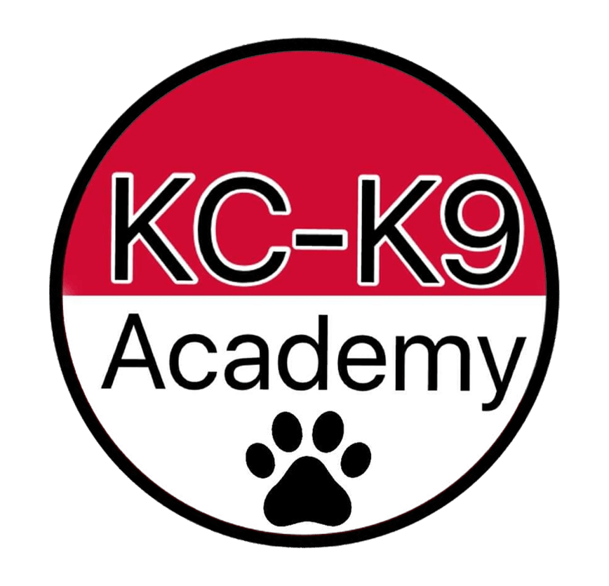 KC-K9 Academy