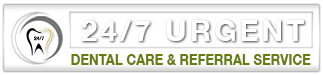 24/7 Urgent Dental Care & Referral Service PA